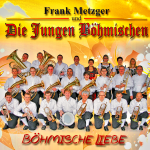 Frank Metzger kleurweb
