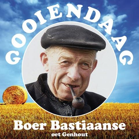 140911 Boer Bastiaanse 21 x 21 cm versie 3.indd